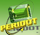 Peridot, Inc. Rapid Prototyping Specialists